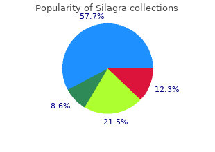 purchase genuine silagra on line