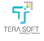 Tera Software